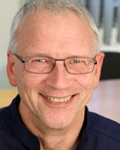 Dr. Peter Hainzinger