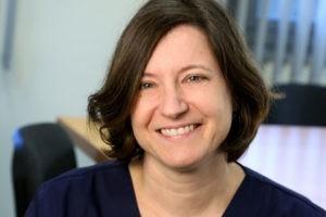 Dr. Corinna Hepp-Gmelch