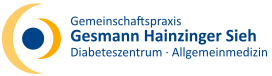 Gemeinschaftspraxis Diabeteszentrum Gesmann Hainzinger Sieh