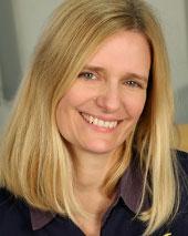 Dr. Corinna Sieh