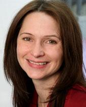 Bianca Wittmann